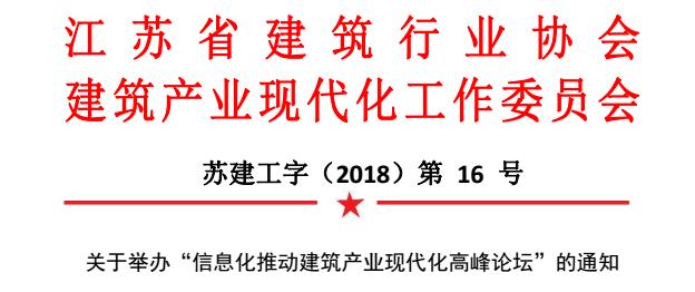 80441536731769_看图王.PNG