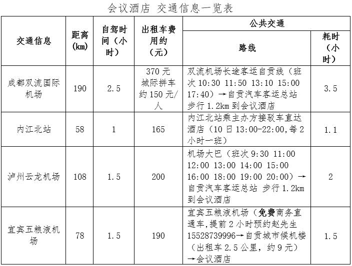 QQ截图20210601164016.png